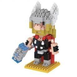 Thor miniblocks