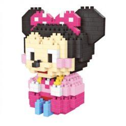 LNO Baby Minnie