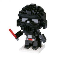 LNO Darth Vader