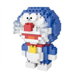 LNO Doraemon