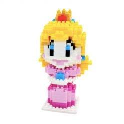 Princess Peach (klein)