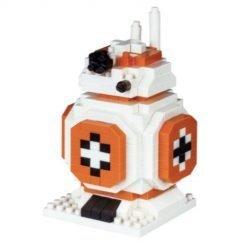 BB-8 miniblock